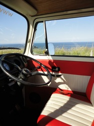 campervan-hire-yorkshire-and-northumberland-castle-coast-campers-drive-s