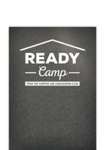 glamping-at-ready-camp