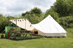 glamping-devon-under-the-milky-way-bell-tent-ssss