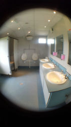 glamping-dorset-meadow-bell-tents-bathroom-s