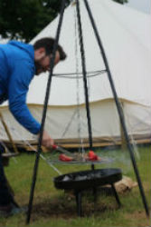 glamping-dorset-meadow-bell-tents-field-bbq-s