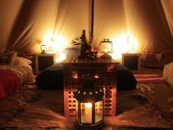 glamping-gower-wales-pitch-my-tent-1-s