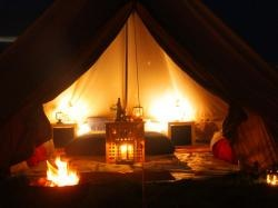 glamping-gower-wales-pitch-my-tent-2-s