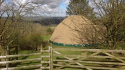 glamping-in-wales-larkhill-tipis-outside-alachigh-s
