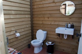 glamping-kent-with-hot-tub-gooseberry-fields-facilities-s
