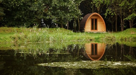 glamping-lincolnshire-new-farm-holidays-pods