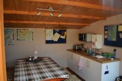 glamping-scotland-aviemore-kitchen-s