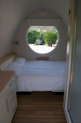 glamping-scotland-aviemore-pod-bed-s