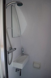 glamping-scotland-aviemore-pods-shower-s