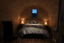 glamping-scotland-braehead-pod-interior-s