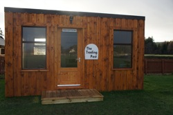 glamping-scotland-braehead-trading-post-s