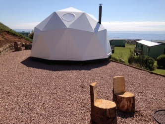 glamping-scotland-sauchope-link-geodome-1