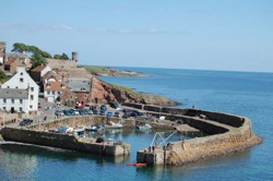 glamping-scotland-sauchope-link-park-harbour-s