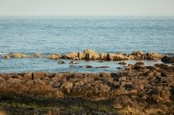 glamping-scotland-sauchope-link-park-rocks-s