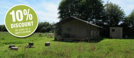 glamping-suffolk-and-norfolk-hidden-meadows-discount