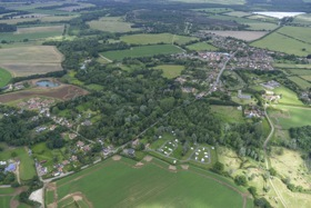 glamping-suffolk-ariel-view-s