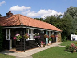 glamping-suffolk-run-cottage-facilities-s