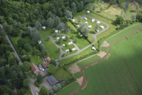 glamping-suffolk-run-cottage-run-touring-park-ariel-view-s