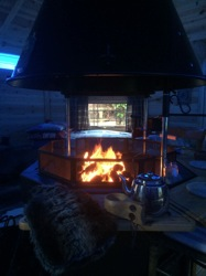 glamping-suffolk-with-hot-tub-forest-haven-campfire-s