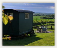glamping-the-cotswolds-hill-farm-1-s