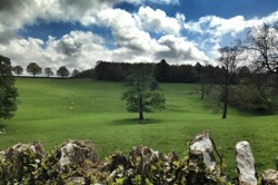 glamping-the-cotswolds-notgrove-estate-1-s