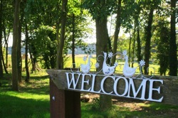 glamping-the-cotswolds-notgrove-estate-welcome-3-s
