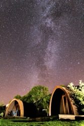 glamping-the-lake-district-the-quiet-site-pods-s