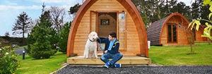 glamping-yorkshire-dog-friendly-pod-s