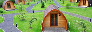 glamping-yorkshire-falcon-forest-pods-s