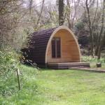 glamping-cornwall-ruthern-valley-camping-pod-exterior-s