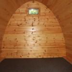 glamping-cornwall-ruthern-valley-camping-pod-s