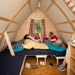 glamping-cornwall-ruthern-valley-wigwam-interior-s