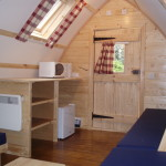 glamping-cornwall-ruthern-valley-wigwam-s