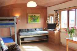 glamping-derbyshire-ashbourne-camping-cabin-interior-s