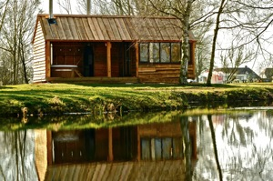 glamping-lincoln-tinywood-1