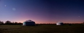 glamping-lincolnshire-lincoln-yurts-sunrise-s
