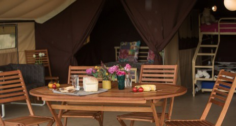 MORETON READY CAMP Gl&ing Dorset & Glamping Dorset