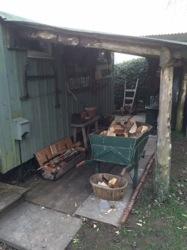 glamping-scotland-rubersview-wood-store-s