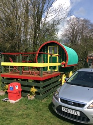 glamping-somerset-ceddar-bridge-gypsy-wagon-s