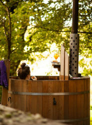 glamping-with-hot-tub-wales-cosy-under-canvas-hot-tub-s