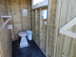 glamping-cornwall-frizparc-shepherds-hut-privvy-s