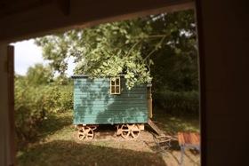 glamping-kent-the-nut-plat-retreat-hut-s