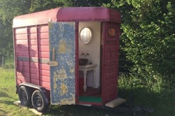 glamping-kent-the-sunny-field-facilities-s