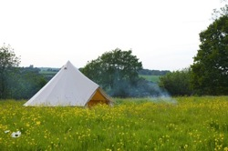 glamping-kent-thesunny-field-campsite-bell-tent-field-s