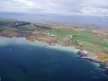 glamping-scotland-isle-of-gigha-coastline-s