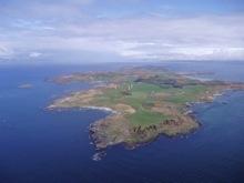glamping-scotland-isle-of-gigha-island-s