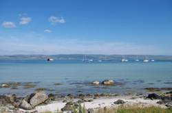 glamping-scotland-isle-of-gigha-sea-view-s