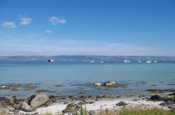 glamping-scotland-isle-of-gigha-sea-view-s