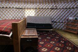 glamping-scotland-kelburn-estate-bedroom-yurt-small