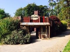 glamping-scotland-kelburn-estate-play-area-s